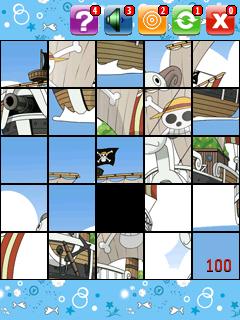Smart Educational Games puzzle