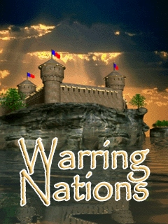 Warring Nations