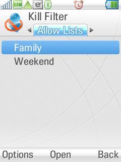 Z8 Screenshot