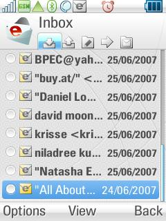 Opera mini 8. 65 symbian 9. 1 keygen opera mini 4. 3: sony ericsson.