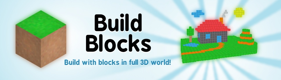 BuildBlocks demo