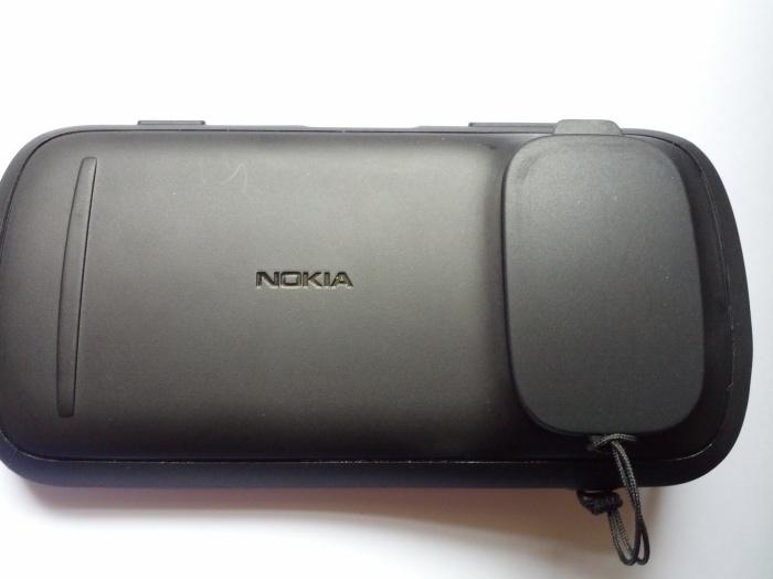 CC-3046 hard case