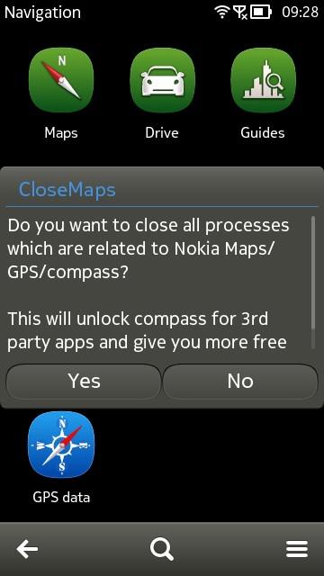 All about symbian uiq news screenshot screenshot urtaz Choice Image