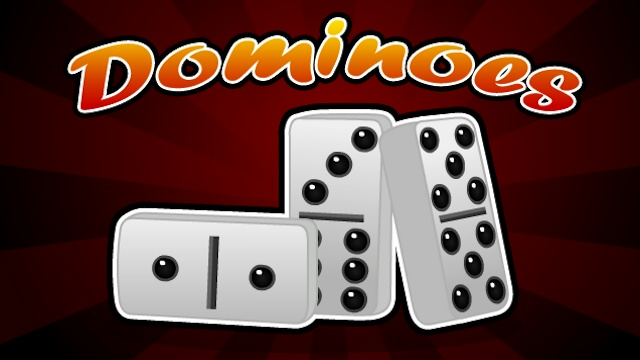 Dominoes brings the pub to your smartphone