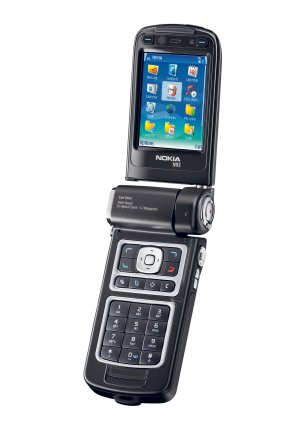 Image Result For A Smartphone Is An Example Of Convergence