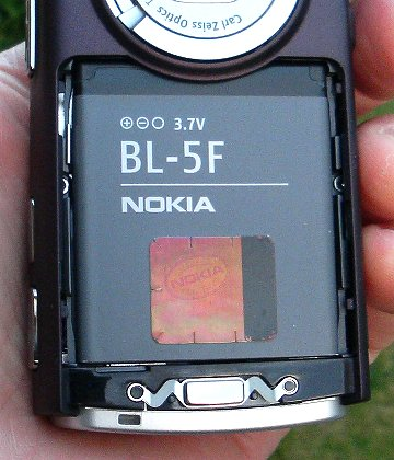 http://www.allaboutsymbian.com/news/images/n95battery/bl5f.jpg