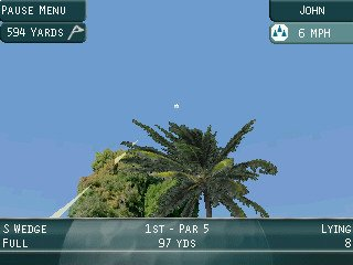 progolf6 Mineshaft.Pro.Series.Golf.v1.39