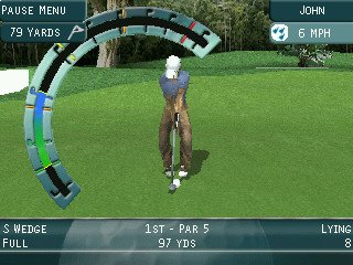 progolf7 Mineshaft.Pro.Series.Golf.v1.39