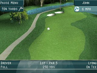 progolf8 Mineshaft.Pro.Series.Golf.v1.39