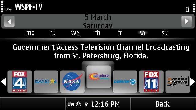 SPB TV 2.0