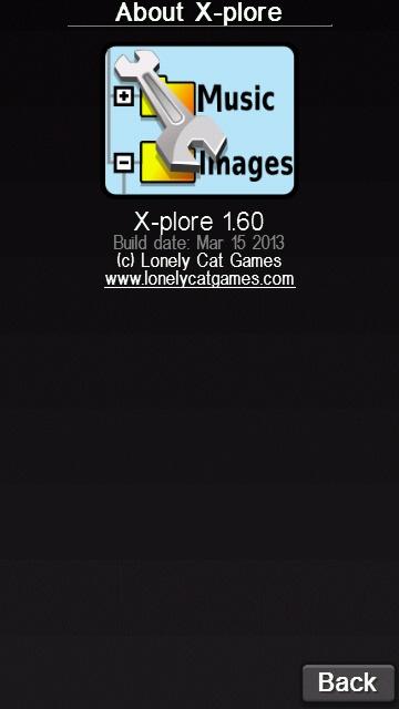 برنامج X-plore xplore201.jpg