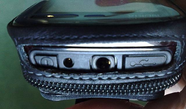 5800 case photo