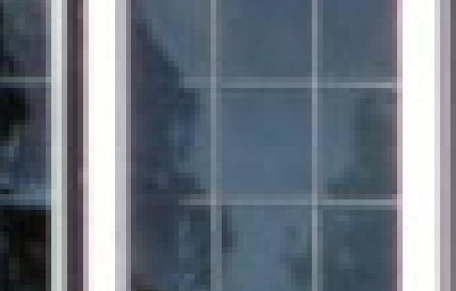 Crop of original 808 image