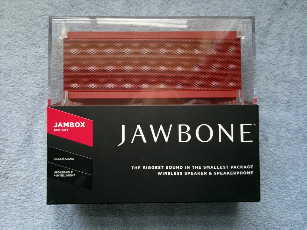 jawbone jambox review all about windows phone rh allaboutwindowsphone com