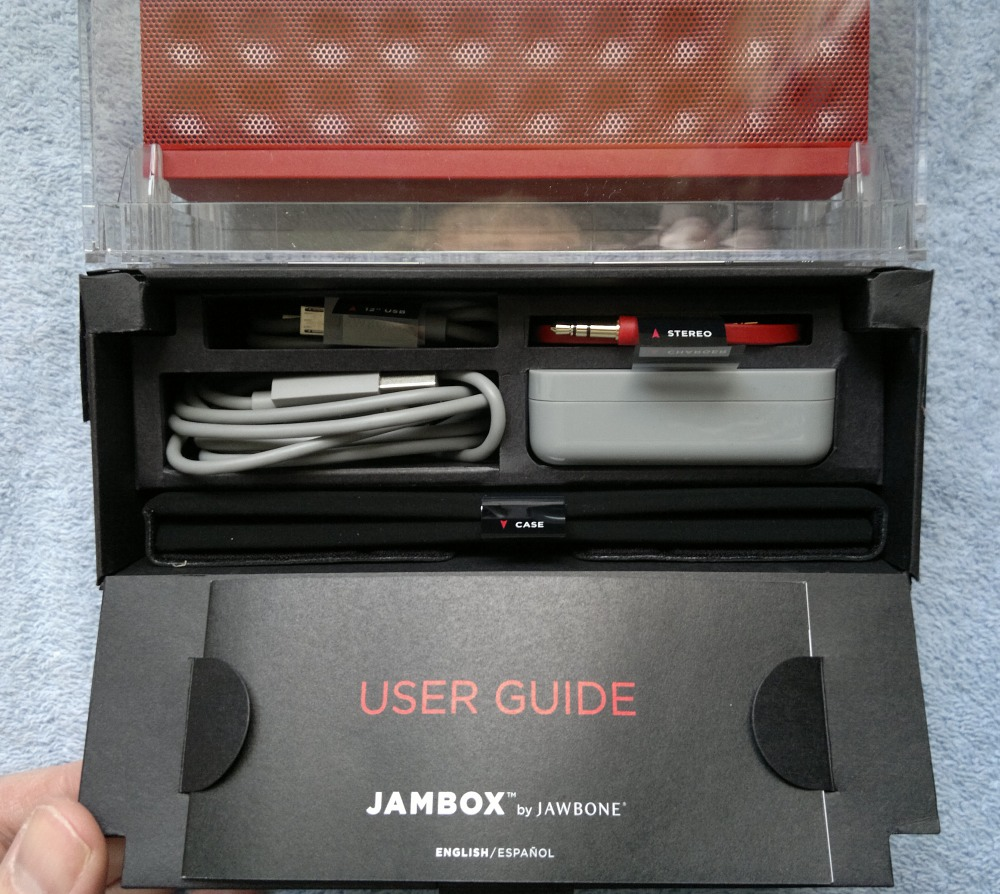 jawbone jambox review all about windows phone rh allaboutwindowsphone com jambox user manual pdf jawbone jambox user manual pdf