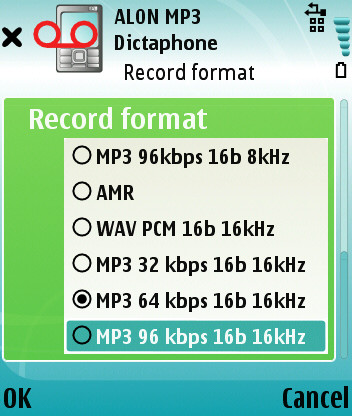 Dictaphone mp3d4.jpg