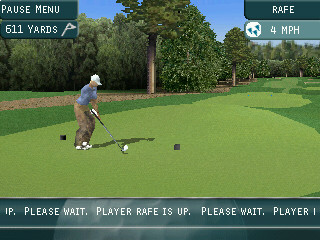 progolf12 Mineshaft.Pro.Series.Golf.v1.39