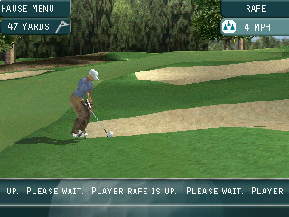 progolf17 Mineshaft.Pro.Series.Golf.v1.39