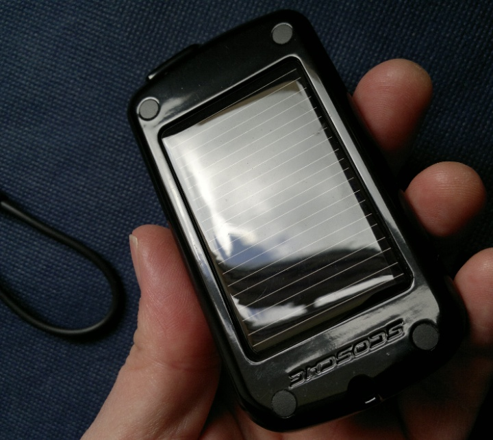 Nokia n70 solar charger free download