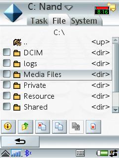 برنامج Swiss Manager 1.41 لسوني اريكسون smp3.jpg