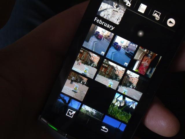 Vivaz Photo gallery