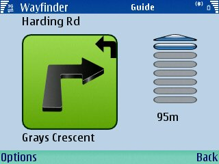 Navigator Code Activation Wayfinder Download Free