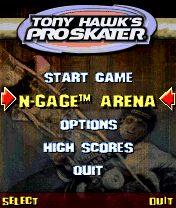 Tony hawk's pro skater • eurogamer. Net.